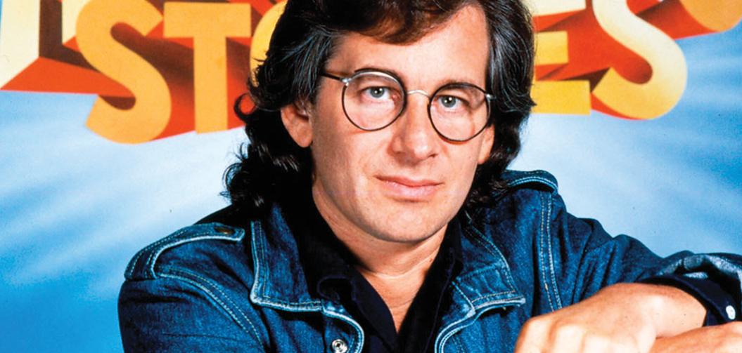 Parlez-vous le Spielberg ?