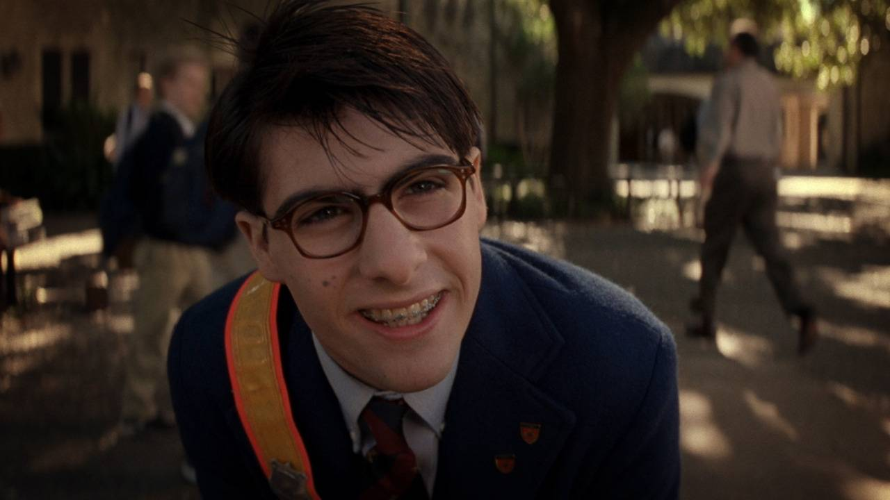 jason-schwartzman-little-drummer-boy