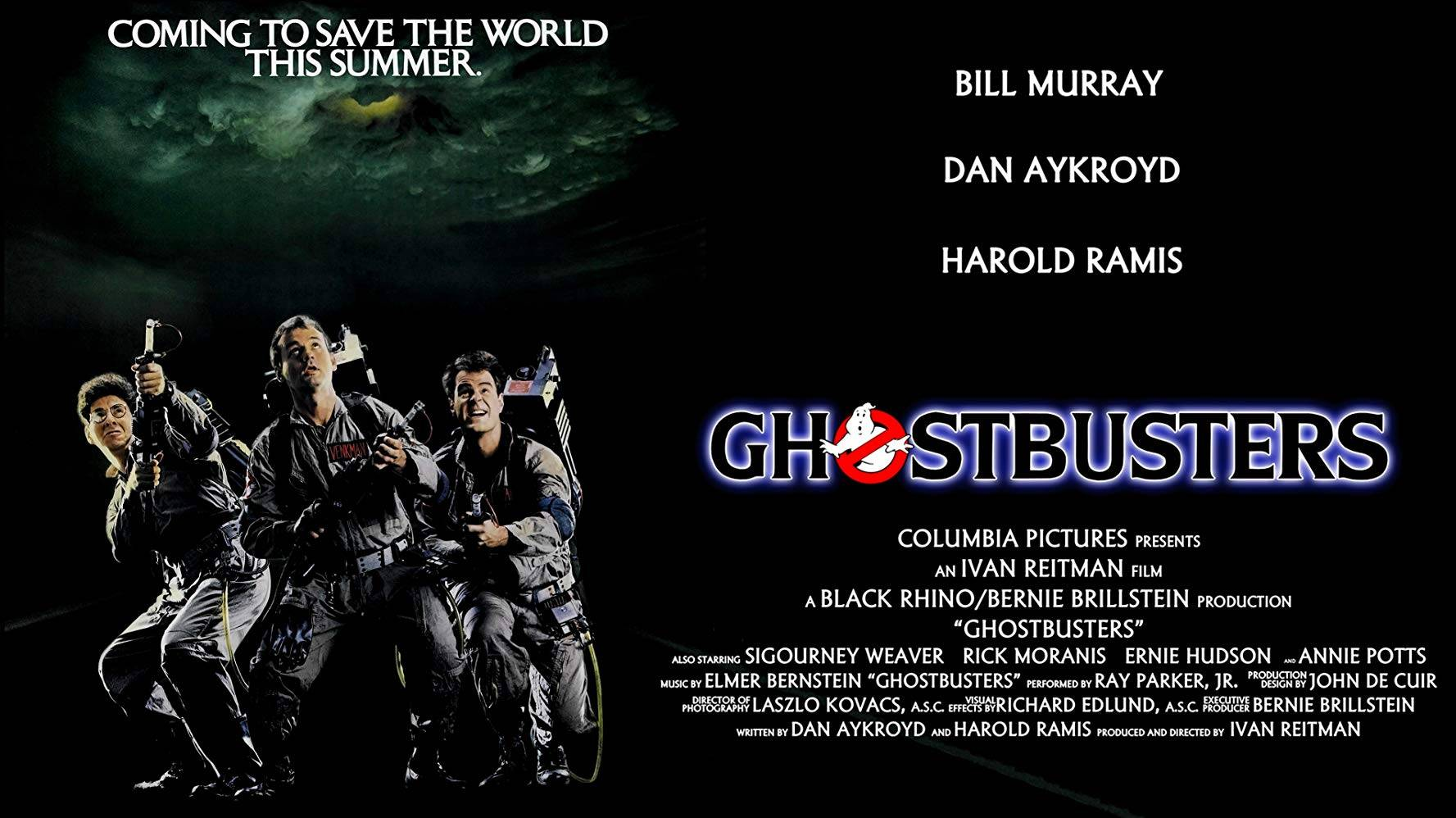 ghostbusters-lhistoire-dun-accident