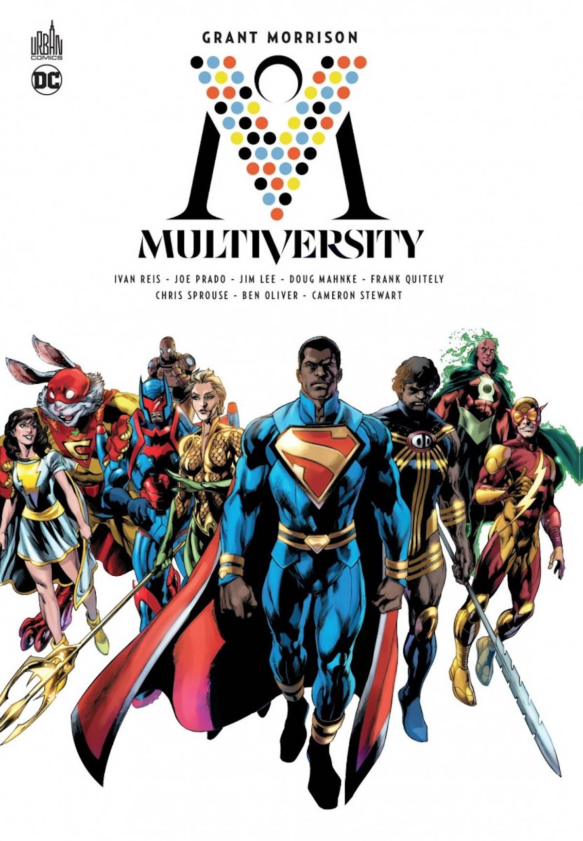 multiversity-layer-cake-sauce-dc