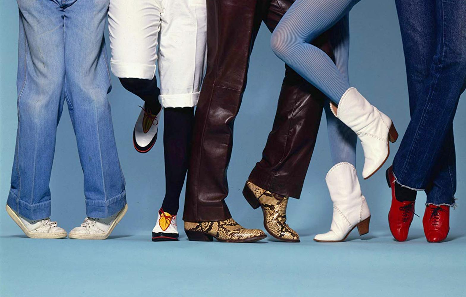 footloose-lets-dance