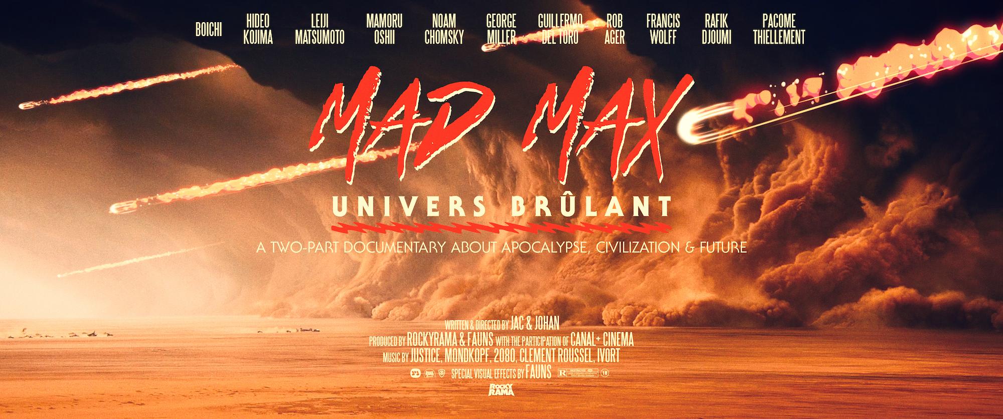 la-premiere-affiche-de-mad-max-univers-brulant