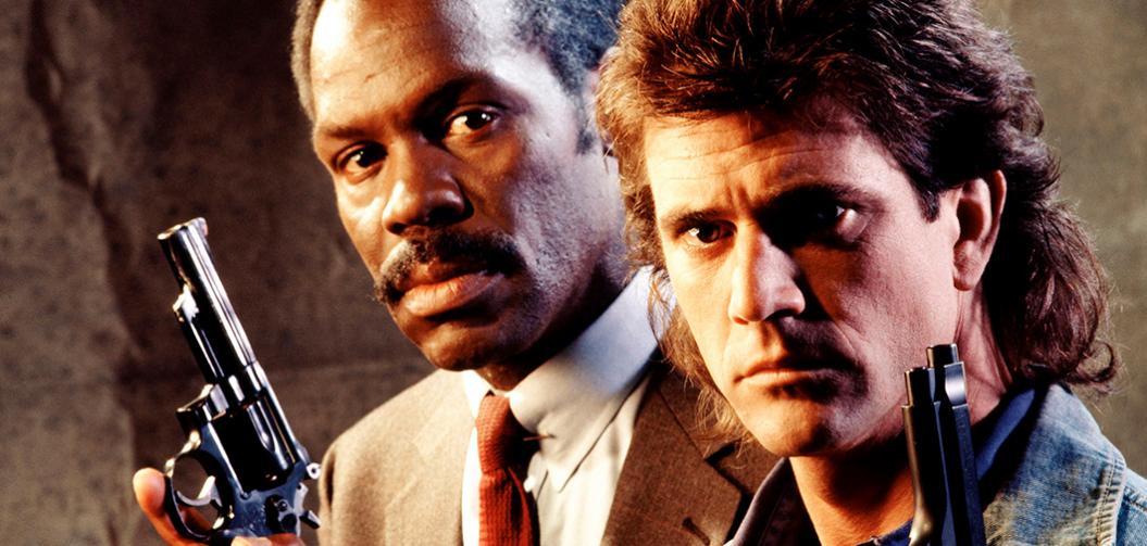 Martin Riggs et Roger Murtaugh : l'arme fatale de Shane Black