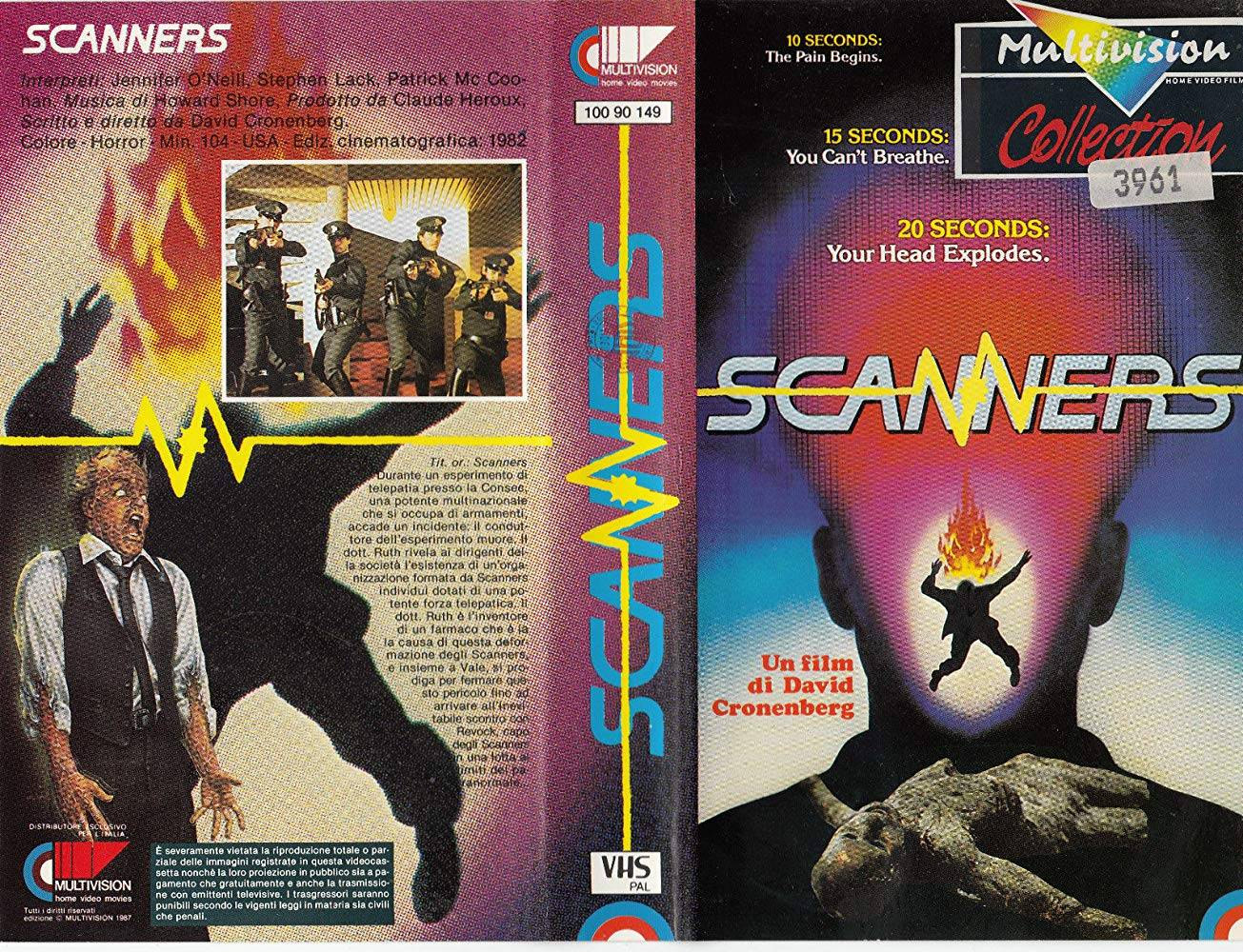 scanners-de-david-cronenberg