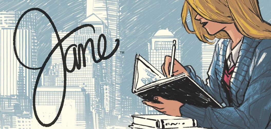 «Jane»: une très belle adaptation du roman de Charlotte Brontë