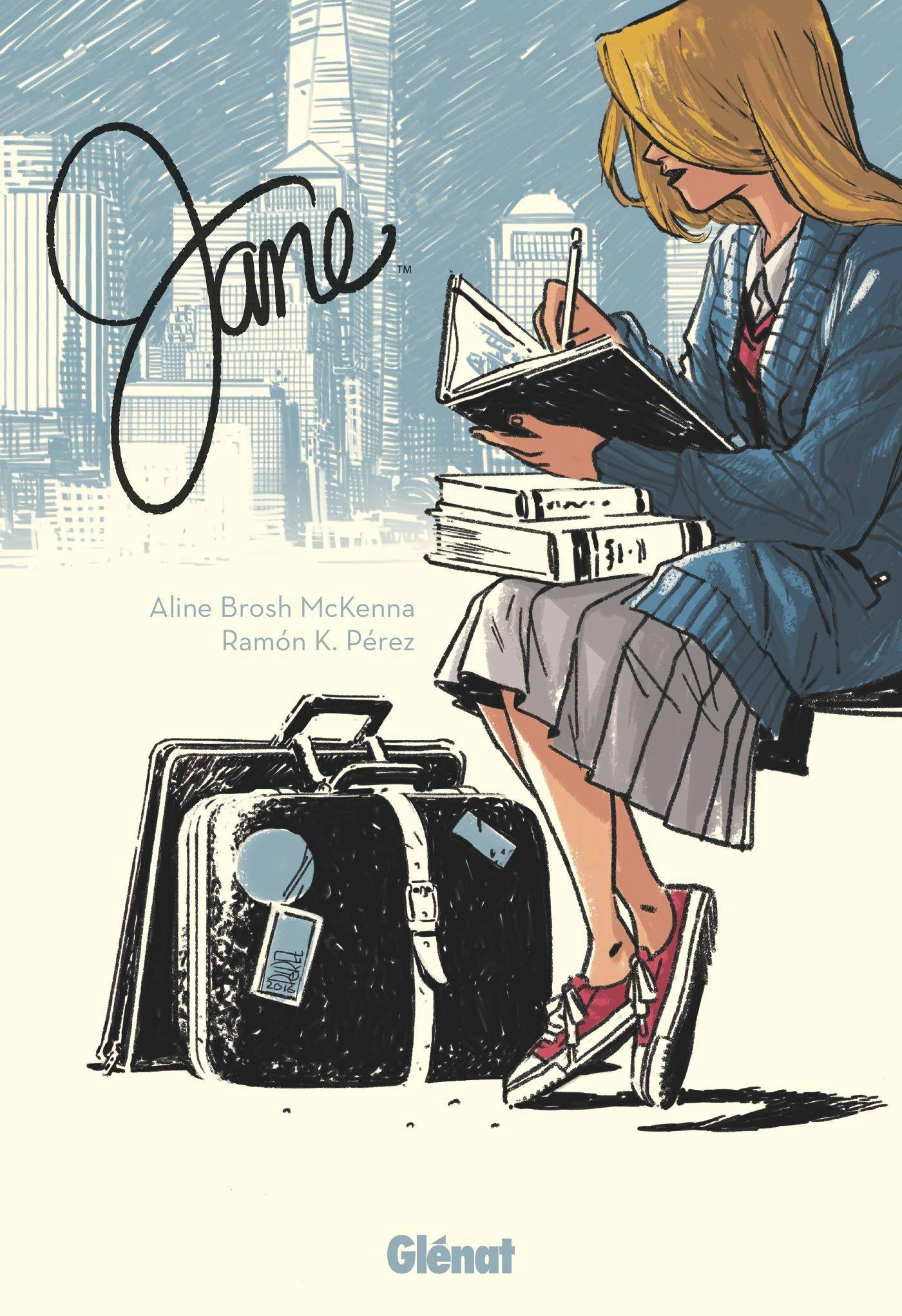 jane-une-tres-belle-adaptation-du-roman-de-charlotte-bronte