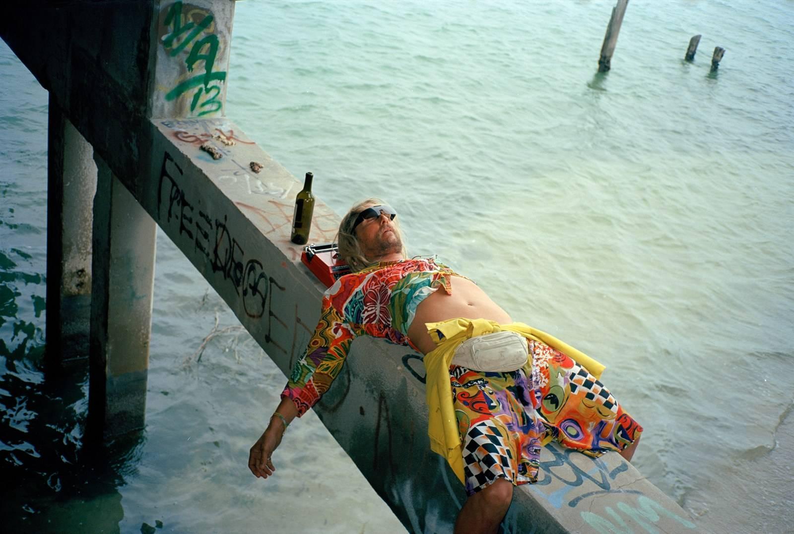 sur-le-tournage-de-the-beach-bum-la-nouvelle-comedie-du-realisateur-de-spring-breakers