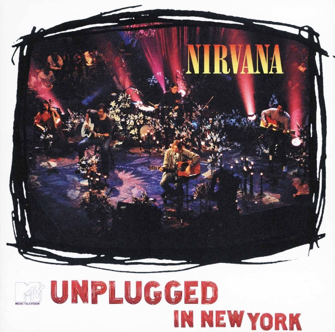 nirvana-mtv-unplugged-a-new-york-lun-des-concerts-les-plus-fantasmes-de-lhistoire-du-rock