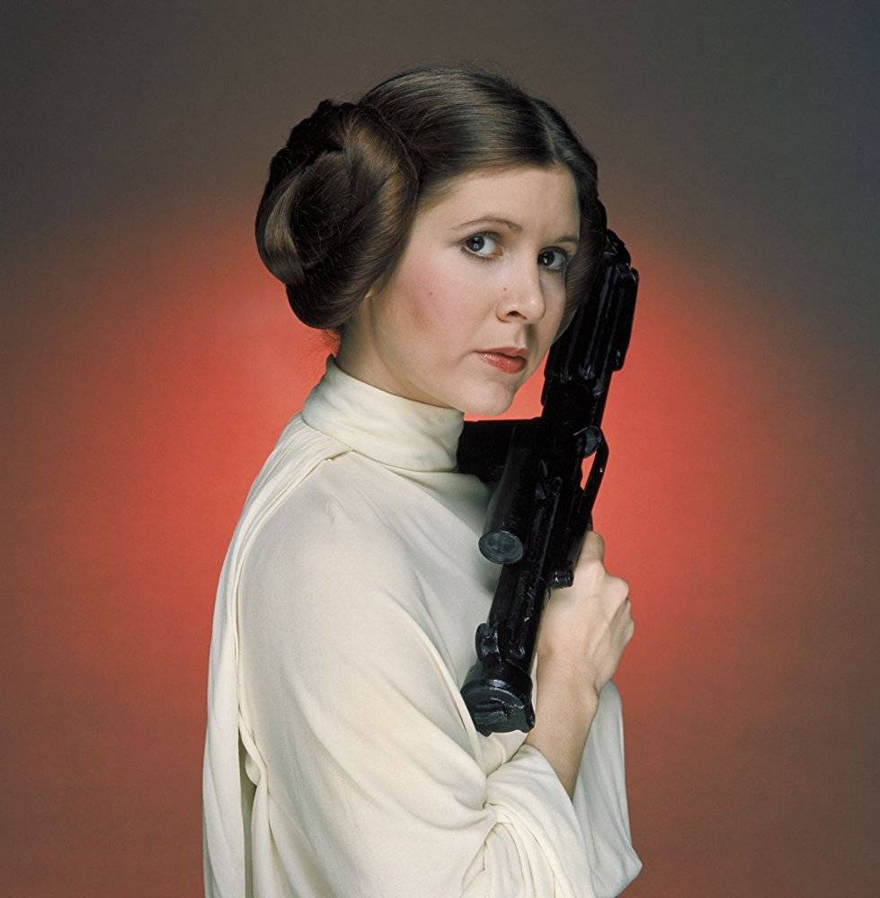 carrie-fisher-notre-princesse-eternelle