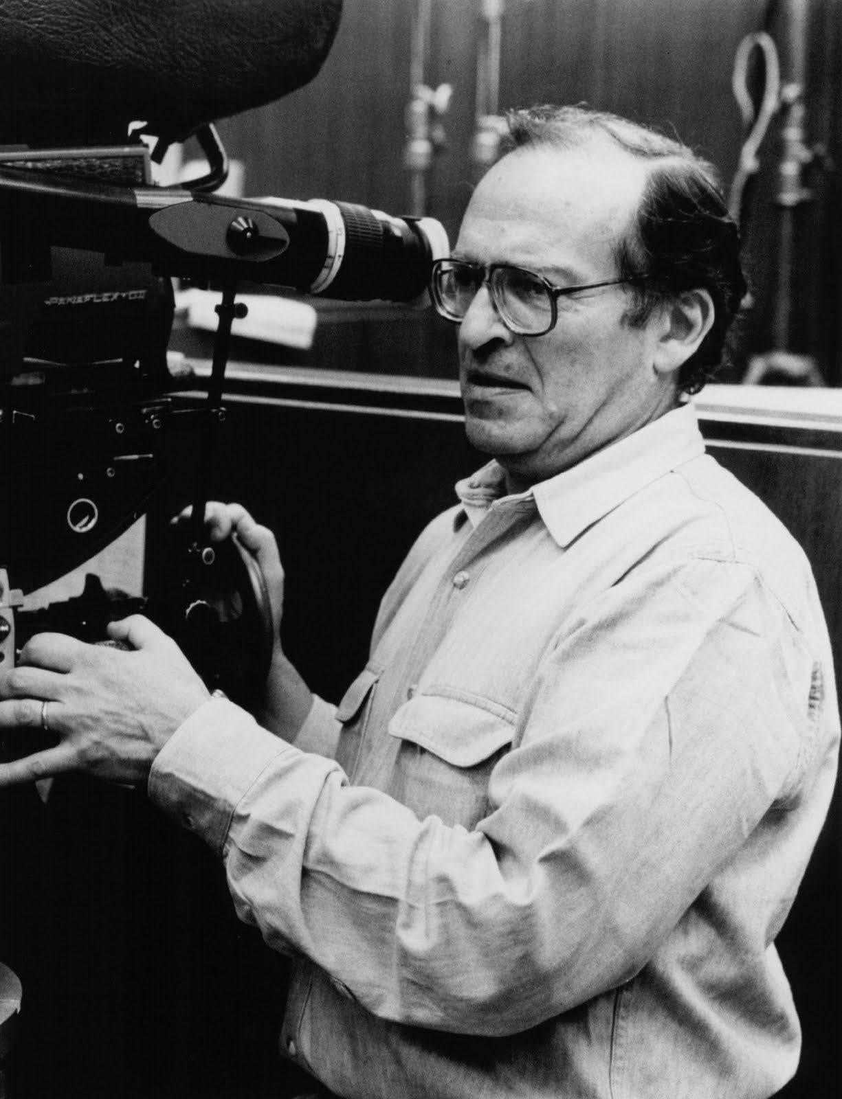 making-movies-le-cinema-selon-sidney-lumet