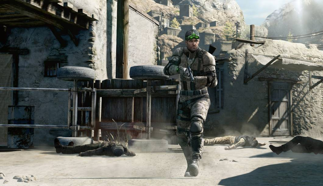 tom-clancy-une-reference-en-matiere-de-jeux-video