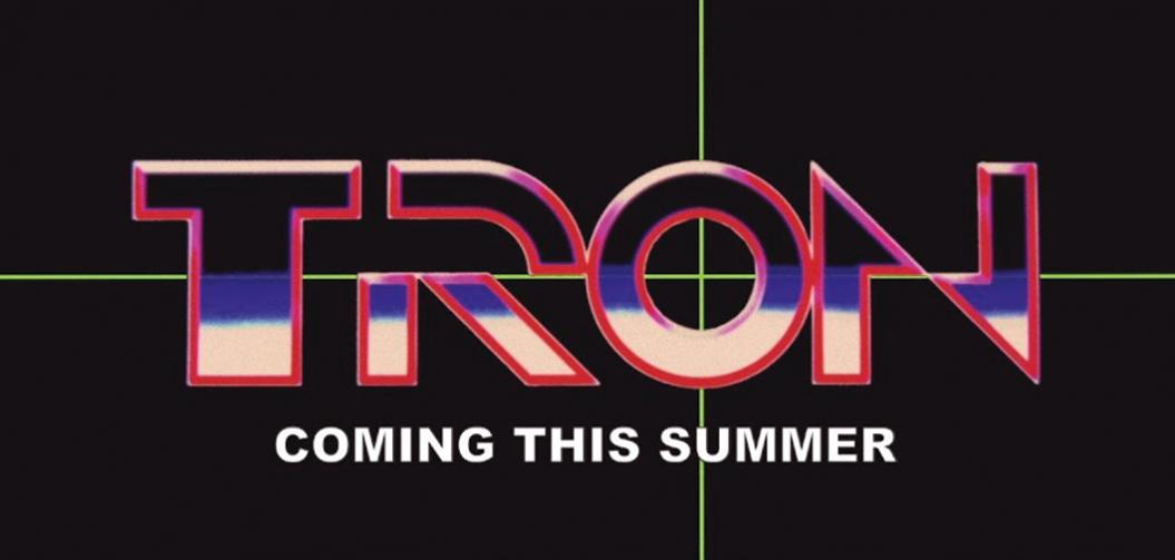 Notre rencontre avec Steven Lisberger, le créateur de Tron