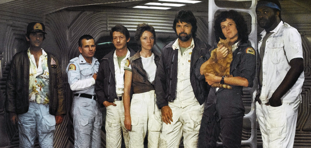 40 ans d'Alien : découvrez les 6 courts métrages qui rendent hommage à la saga
