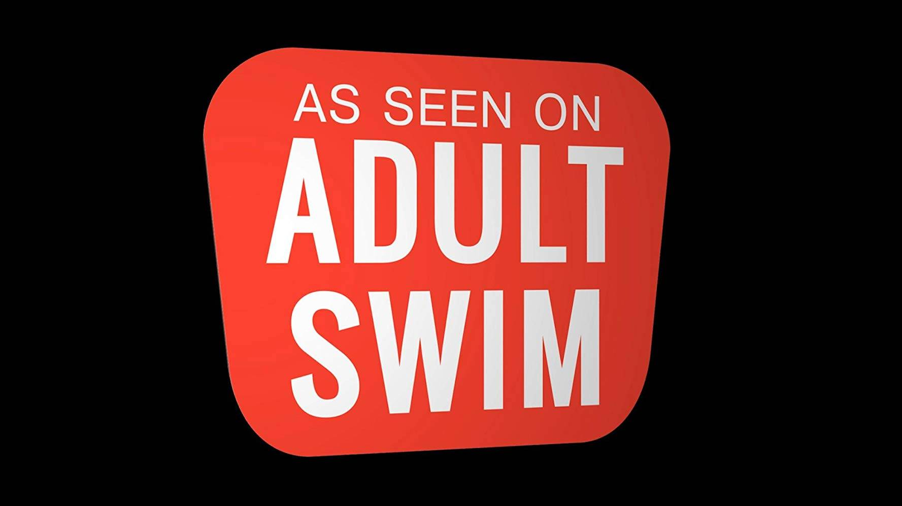 adult-swim-destroyrus