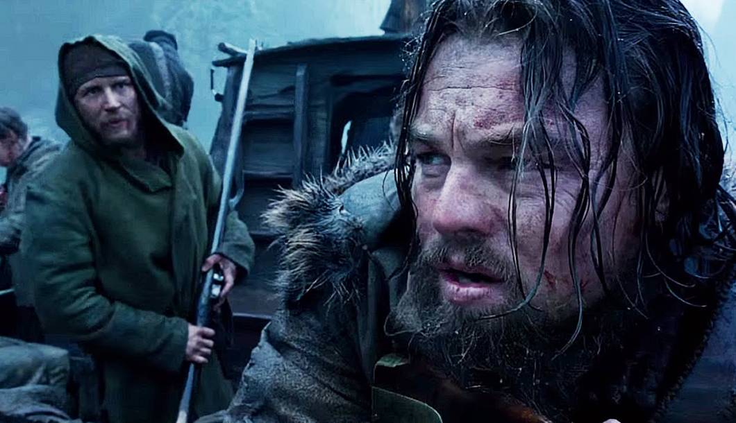 the-revenant-la-traversee-de-dicaprio