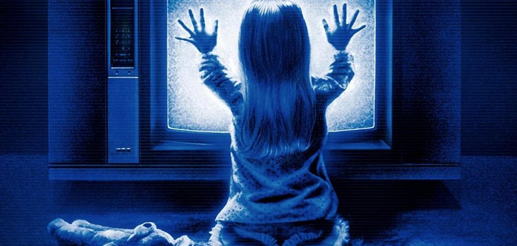 Poltergeist : réalisateur fantôme