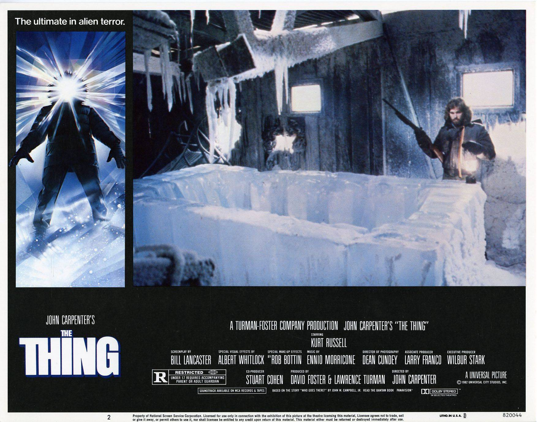 the-thing-lautre-chef-doeuvre-de-john-carpenter