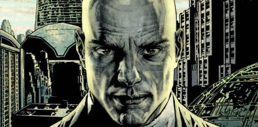lex-luthor-une-mini-serie-avec-un-tres-grand-mechant