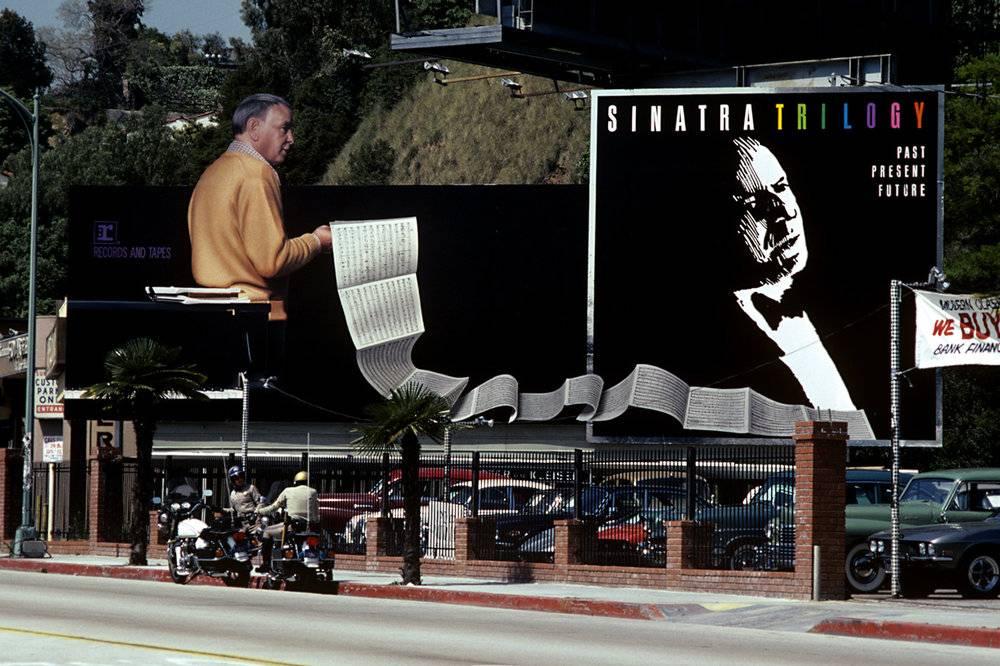lart-du-billboard-aux-usa