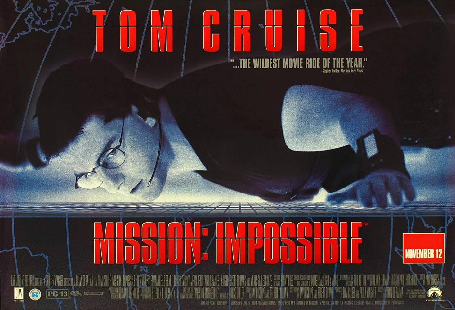 mission-impossible-lhomme-qui-ne-pouvait-pas-mourir