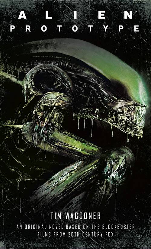 alien-creatures-de-papier