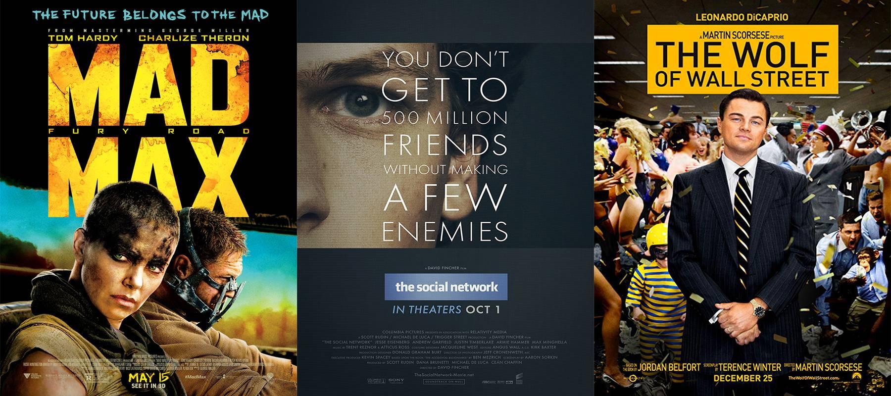 les-meilleurs-films-de-la-decennie