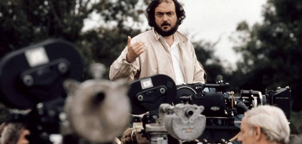 Kubrick Legacy
