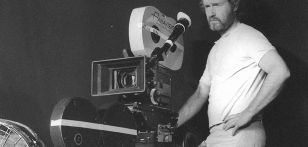 Ridley Scott avant Alien : naissance d'un réalisateur