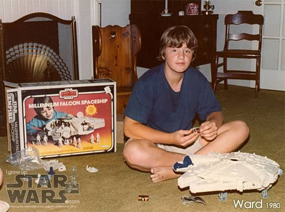 ces-kids-qui-ont-grandi-dans-la-star-wars-mania