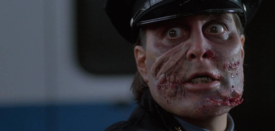 15 jours à la maison, 15 films : Maniac Cop 2