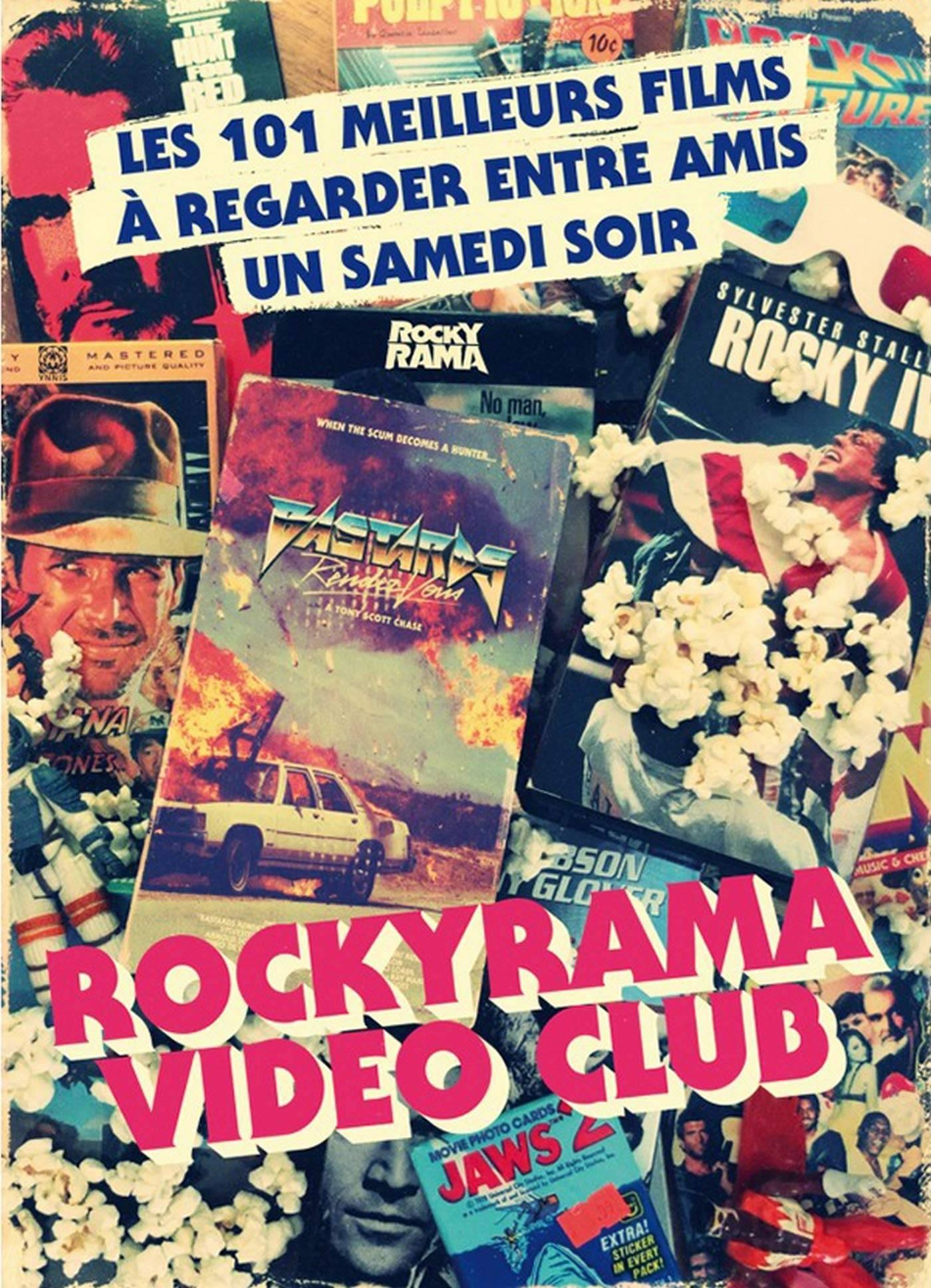 15-jours-a-la-maison-15-films-mania-cop-2