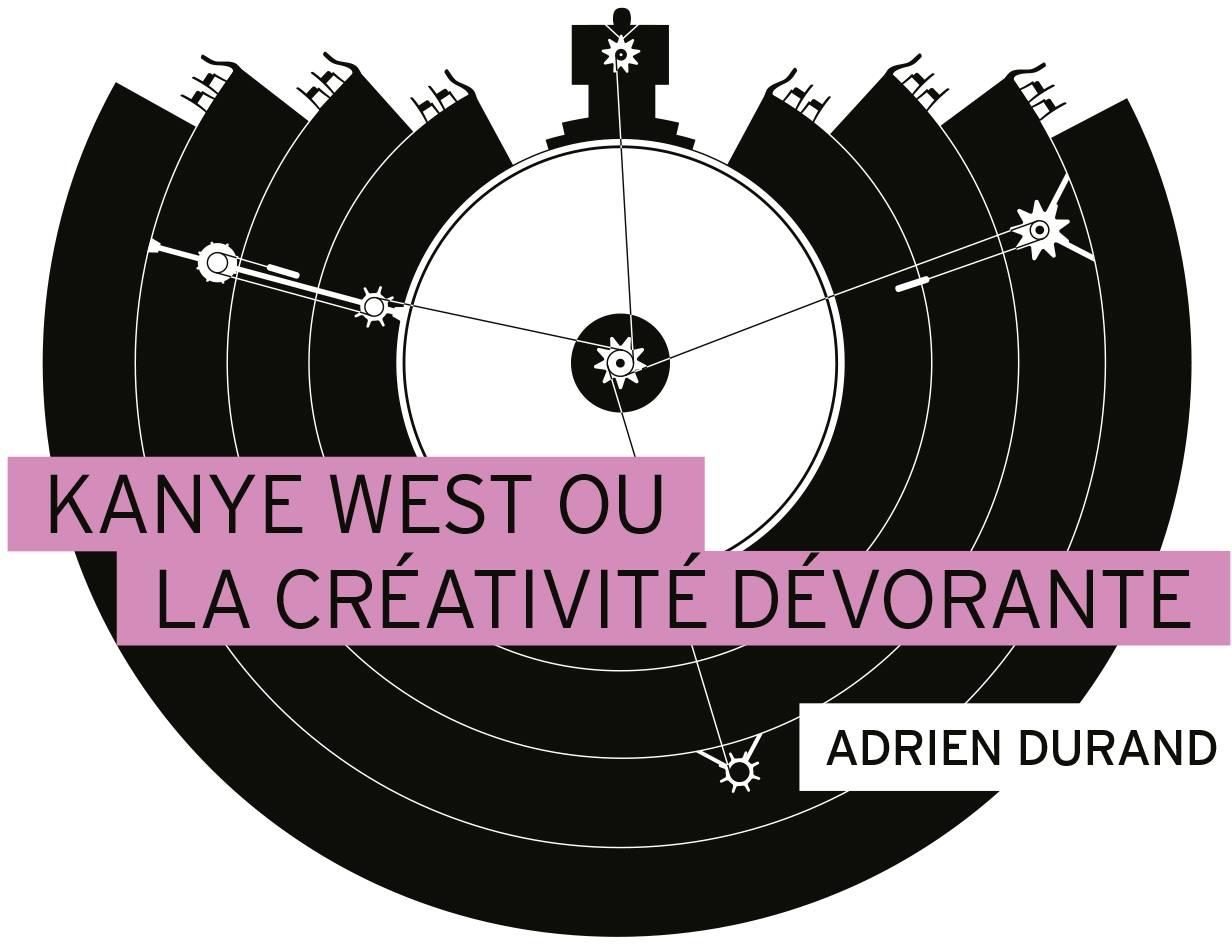 kanye-west-ou-la-creativite-devorante