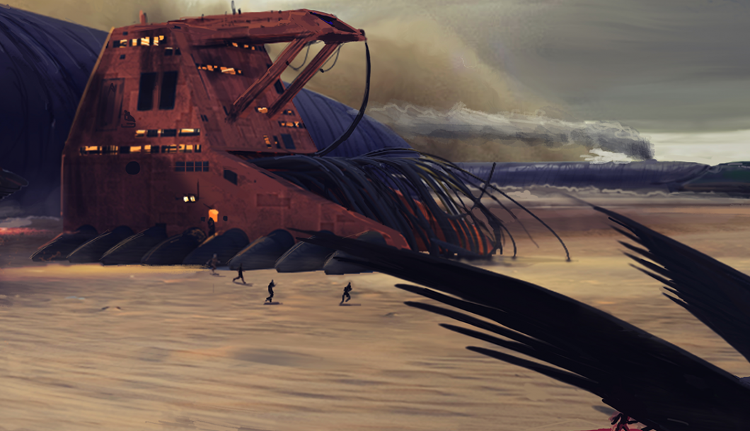 dune-les-adaptations-perdues