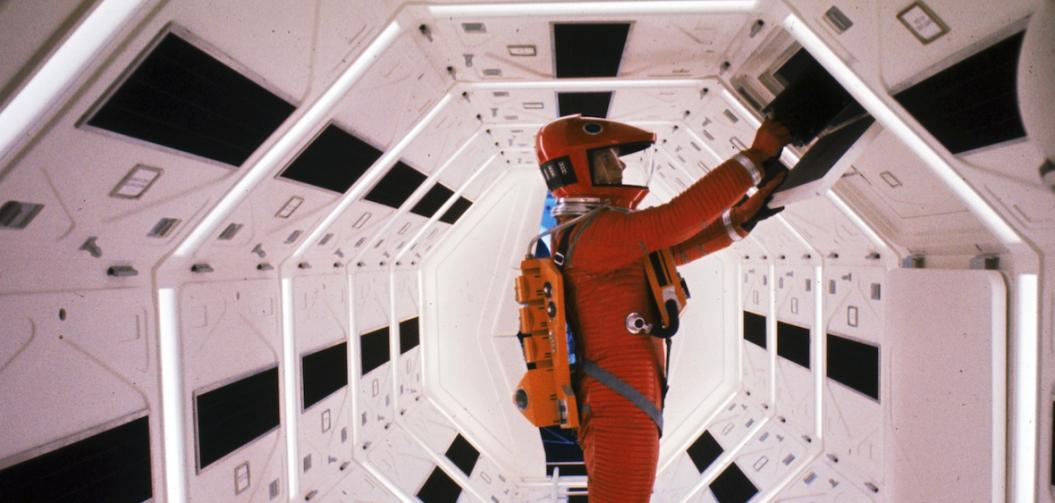 Space movie : les 10 plus belles références du cinéma