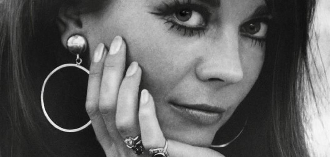 Il était une fois Natalie Wood