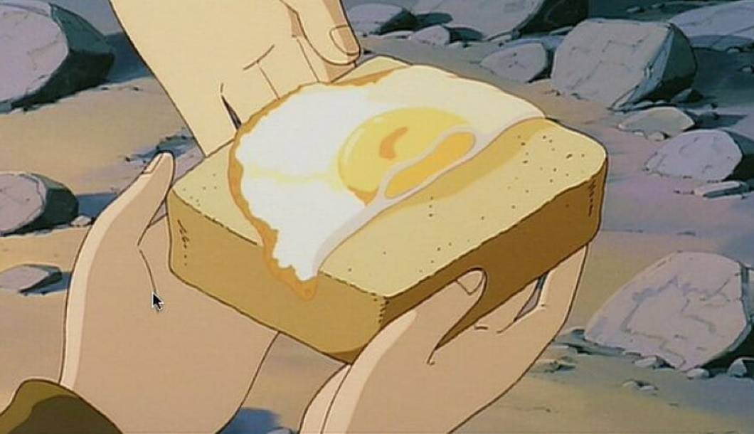 les-festins-de-hayao-miyazaki-et-pour-quelques-ramen-de-plus