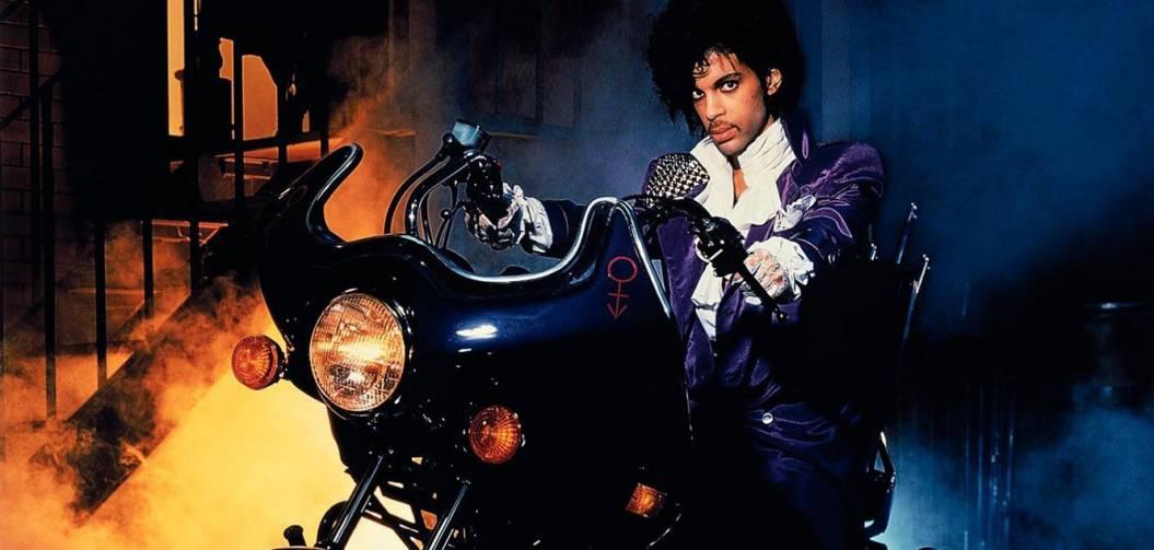 Prince : une oeuvre en forme de labyrinthe musical infini