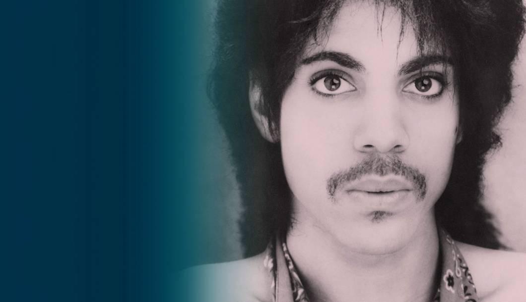 prince-une-oeuvre-en-forme-de-labyrinthe-musical-infini