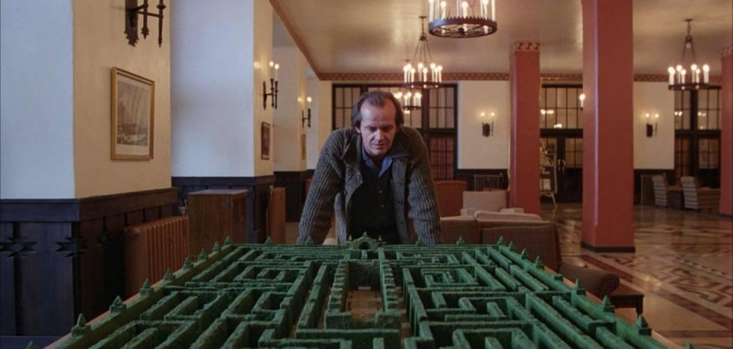Shining : Que se cache-t-il derrière la photographie de l'Overlook Hotel ?