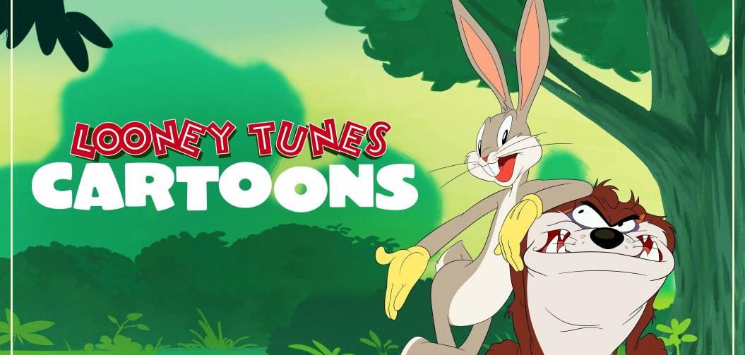 Looney Tunes Cartoons : ou comment réanimer une franchise classique.