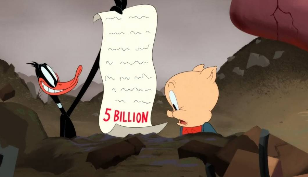 looney-tunes-cartoons-ou-comment-reanimer-une-franchise-classique