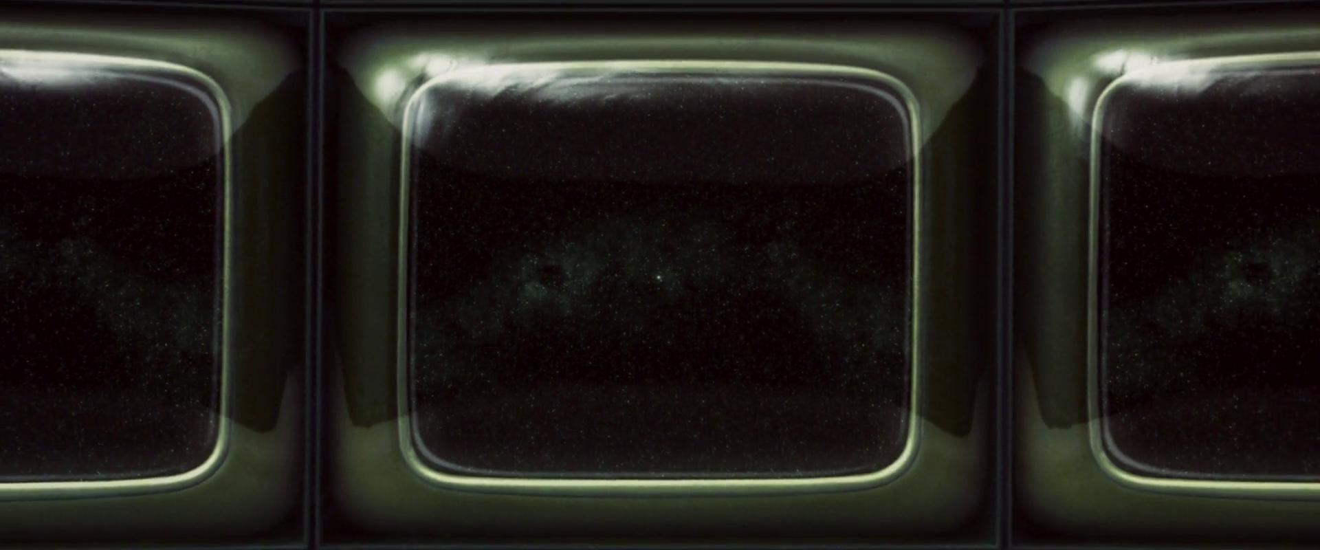matrix-reloaded-larchitecte