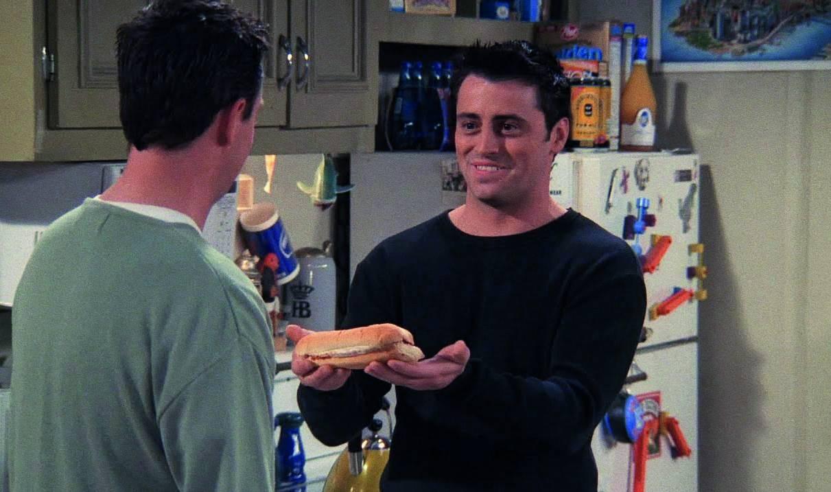 happy-meal-le-sandwich-aux-boulettes-de-viande-de-point-break