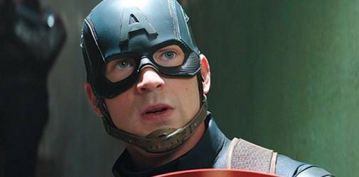 chris-evans-nous-parle-de-civil-war-captain-america-et-de-sex-academy