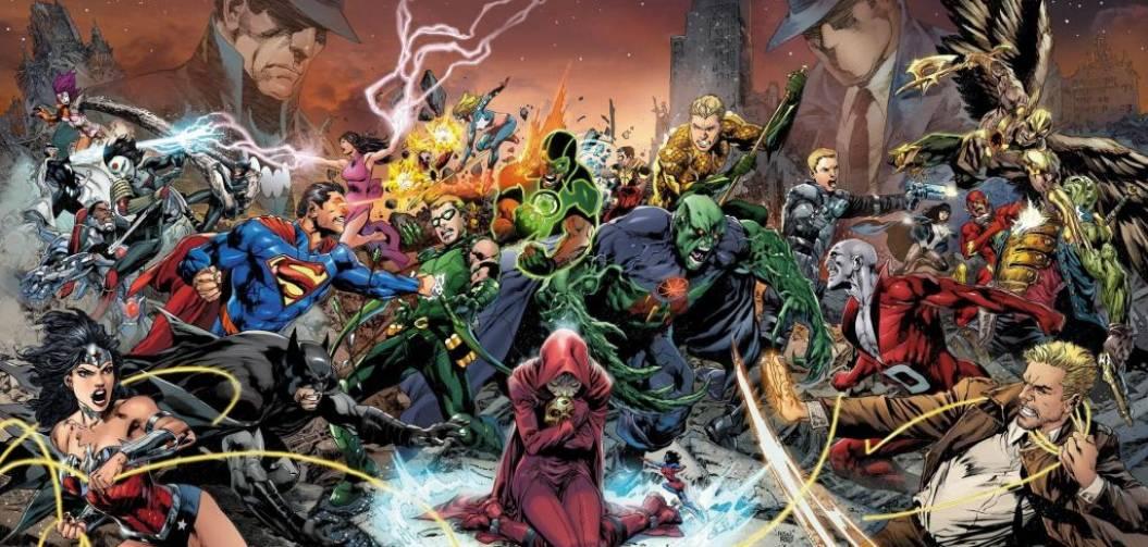 Ces héros de comics qui méritent d'arriver sur vos écrans