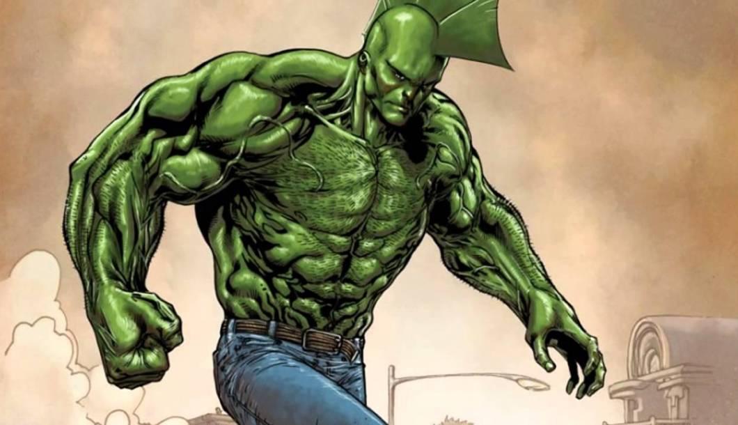 ces-heros-de-comics-qui-meritent-d-arriver-sur-vos-ecrans
