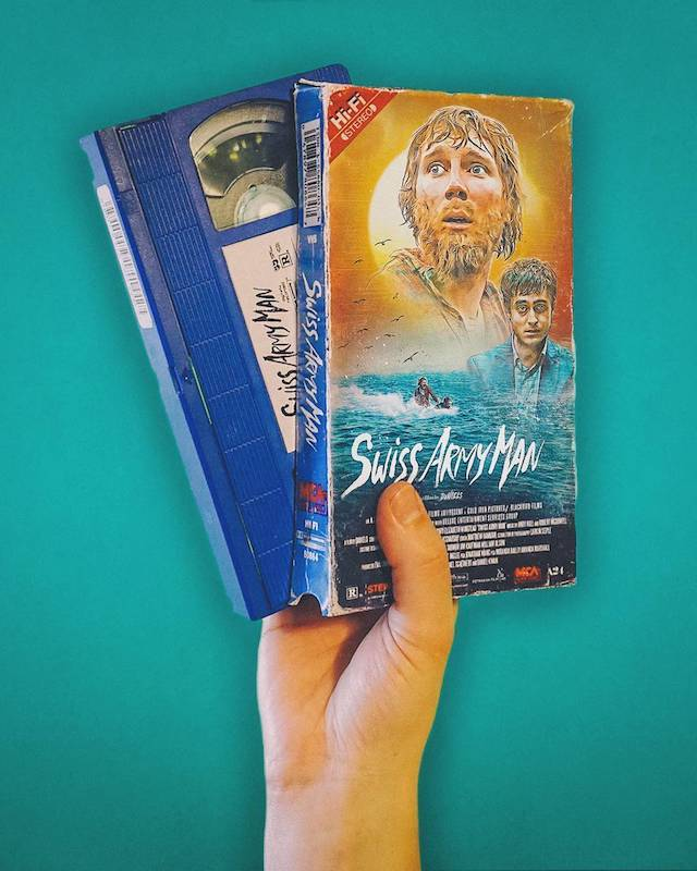 les-films-daujourdhui-en-version-vhs