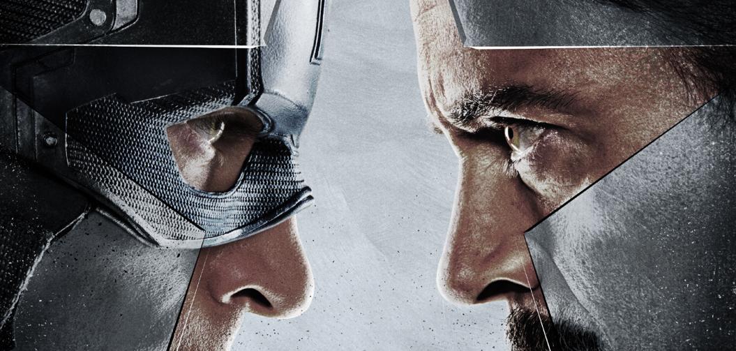 On a discuté avec les réalisateurs et scénaristes de Captain America : Civil War