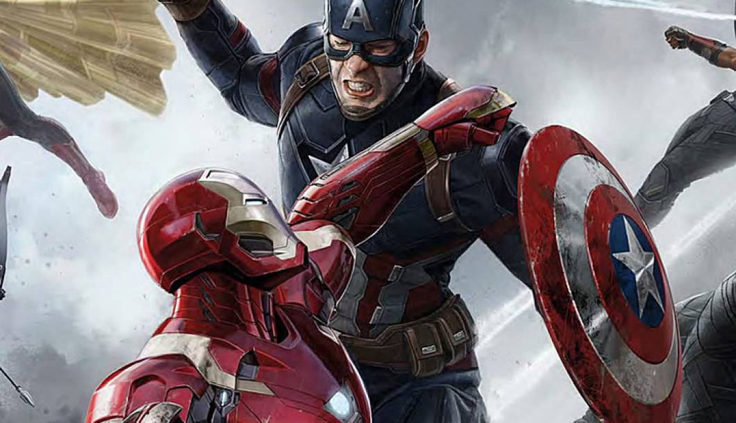 on-a-discute-avec-les-realisateurs-et-scenaristes-de-captain-america-civil-war