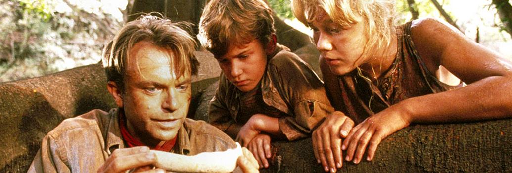 les-20-films-mythiques-de-notre-enfance